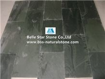 China Green Riven Slate Tiles,Green Split Face Slate Floor Tiles,Green Slate Pavers,Green Slate Paving Stones,Green Slate Patio Stones,Green Slate Stone Flooring,Green Slate Wall Tiles,Green Slate