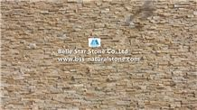 Oyster Split Face Slate S Clad Ledgestone,White Gold Quartzite Stacked Stone,Silver Sunset Quartzite S Stone Cladding,Desert Gold Quartzite Culture Stone,Honey Golden Quartzite Stone Wall Panels