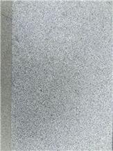 China G654,Sesame Black,China Impala Brushed Slabs & Floor Tile, Outdoor Pavers, Brick Paving Tile on Mesh, Mesh Paver,Cobble Stone, Cube Stone, Paving Sets, Floor Covering, Courtyard Paver, Step Pave