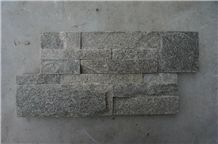 Green Quartzite Stone Veneer Ledge Stone