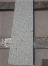 Sesame White Granite,Rice Grain White Granite,Sesame White Gold Granite,G3555,G655 Granite,Rice Flower,Rice Grain,Rice Grain White,Rice White,Tongan White,White Flower,Hazel White Granite Tiles