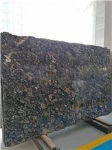 Verde Marinachi Granite,Marinace Green,Green Marinace,Marinachi Granite,Verde Marinace Granite,Pebble Green Polished Slabs