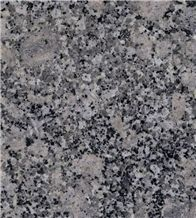 Imperial Grey Granite Slabs Polished 2cm, 3cm