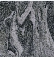 Kuppam Green Granite Slabs, India Green Granite