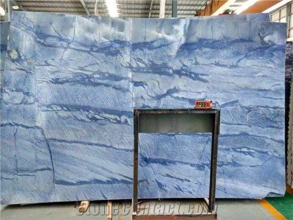 blue calacatta namibia sky marble namib sky marble namib sky blue