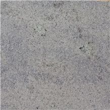 Kashmir White Granite Quarry,Kashmir White Granite Tile,Kashimir White Granite Slab