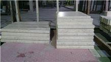 Makassar Beige Marble,Moon Cream Beige Marble,Angola Beige Marble,Beige Marble Wall Covering Tiles