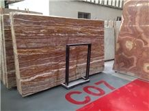 Various Colors Of Onyx Tile And Slab For Countertops, Exterior   Interior  Wall And Floor Applications, And Wall Cladding