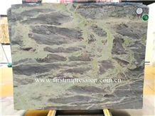 Amazon Green Marble /Light Green Marble Tiles & Slab /Light Green Marble Slab /Green Marble Slab /Marble Wall Covering Tiles /Marble Slab /Marble Tiles /Green Marble Floor Covering Tiles/Green Marble