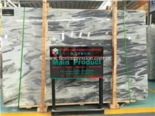 High Quality & Best Price New Material Marble Slabs & Tiles/Dreaming Grey Marbl/China Marble Big Slabs/New Polished Gray Marble Slabs