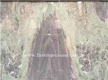 Light Green Marble Floor Covering Tiles/Green Marble Slab /Amazon Green Marble /Light Green Marble Tiles & Slab /Light Green Marble Slab /Green Marble Slab /Marble Wall Covering Tiles /Marble Slab