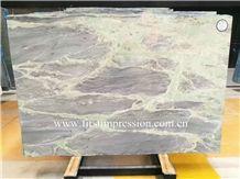 Light Green Marble Tiles & Slab /Light Green Marble Slab /Green Marble Slab /Marble Wall Covering Tiles /Marble Slab /Marble Tiles /Amazon Green Marble Slab