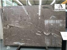 Cygnus Quartzite Slabs, Cygnus Quartzite Tiles