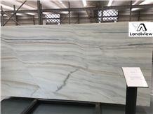Zebrino Bluette Granite Slabs & Tiles