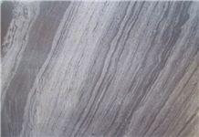 Sawar-Marble