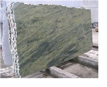 Orinoco Granite Slabs