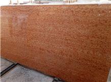Rosso Verona Marble Slabs & Tiles
