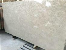 Gohare Limestone, German Jura Limestone, Khoramabad Limestone