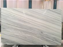 Aspur White Marble,Quicksand White,Aspur King White,Dungarpur White,India,White,Polished,Slabs,Wall Tiles,Counter Tops