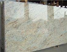 Lowest Price Brazil Golden Persa/Amarelo Persa/Persa Gold/Cream Persa/Giallo Palmeiras/ Giallo Falla Granite Slabs & Tiles & Cut-To-Size,Yellow Granite for Flooring and Walling