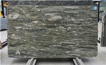 Verdo Coto Granite/Brazil Coto Granite Slabs&Tiles/Polished Coto Slabs