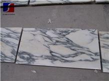 Arabescato Corchia,Arabescato Carrara Marble Slabs & Tiles, Italy White Marble ,Statuario White Marble,Snowflake White,Bianco Statuario Venato,Snowflake White