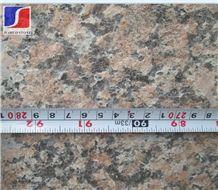 Red Granite Tile G562,Flamed G562,Granite G562 Maple Red,G562 Granite Tile,G562 Maple Red Granite Slabs,Red Granite G562,G562 Maple Red Granite,G562 Red Granite