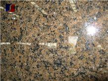 Tropical Brown,Saudi Arabia Granite Slabs,Ghadeer,Naranja Brown,Nayarin Brown,Havana Brown,Najran Brown,Bir Askar Brown,Desert Brown,Falcon Brown Granite