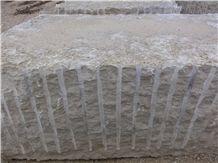 Beige Alpi, Verdello, Similar Jura Beige Marble Blocks