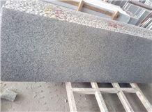 G603 Small Slabs Light Grey China Granite