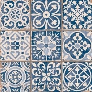 Terrazzo Tile Terracotta Tiles From United Kingdom