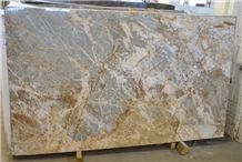 Wild Forest Quartzite 3cm Polished Slabs