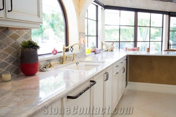 Dolce Vita Kitchen Countertops From United States