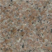 Kurdy Light Granite Tiles