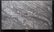 Nevaska Granite Slabs