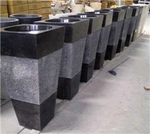 Pedestal Basin / Pedestal Sink / Natural Sink / Round Sink / Wash Basins / Vessel Basin / Square Basin