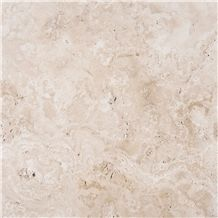 Haz Travertine Tiles, Slabs