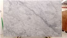 Arabella Marble Honed 2cm Slabs