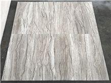 Eros Light Vc 610x305x10mm Honed Tiles, Slabs