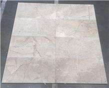 Giron Grey Honed 812x406x12mm Tiles