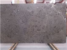 Grigio Artemis Honed Slabs