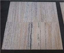 Moretti Rustico Hf Vein-Cut 610x305x12.5mm