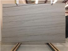Pantheon Quartzite Polished Slabs Vc