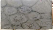 Shaman Grey Quartzite Honed Slabs