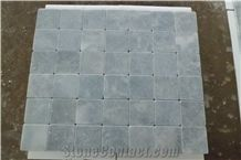 Ephesus Blue Marble Tiles & Slabs Turkey, Floor Tiles, Wall Tiles