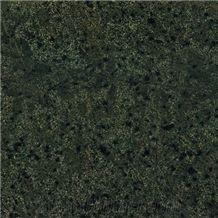 Gemlik Green Diabase, Diabase Tiles