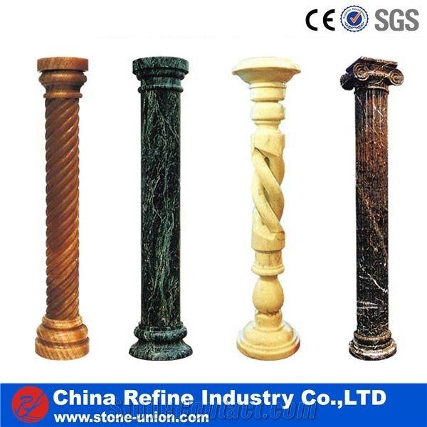 Columns For Sale >> Roman Pillar For Sale Decorative Pillars And Column Decorative
