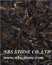 Night Rose and Diamond Granite,Polished Tiles& Slabs,Flamed,Bushhammered,Cut to Size for Countertop,Kitchen Tops,Wall Covering,Flooring,Project,Building Material