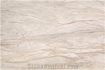 Nessus Marble Slabs & Tiles