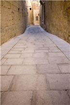 Malta Stone Pavers